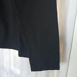 Vans Jackets & Coats - ☆☆☆NWT Van's Steelhead Black Denim Shirt/Jacket☆☆☆